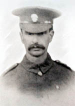 """""""I first became aware of Christine Kent whilst researching the history of my Grandfather Charles Couchman, who was featured on the Banstead War Memorial ... - Charles_Couchman_WWI"""